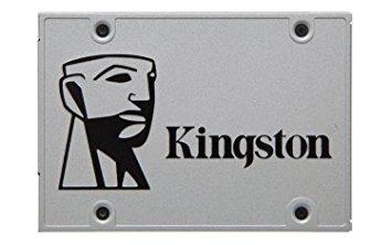 almacenamiento de datos,kingston digital 480gb ssdnow uv..