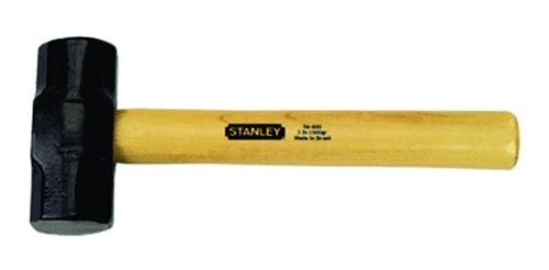 almadana 2 lbs stanley 56-399