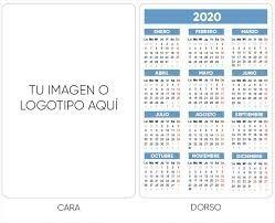 almanaque , calendario de bolsillo