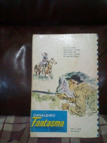 almanaque do mandrake 1964