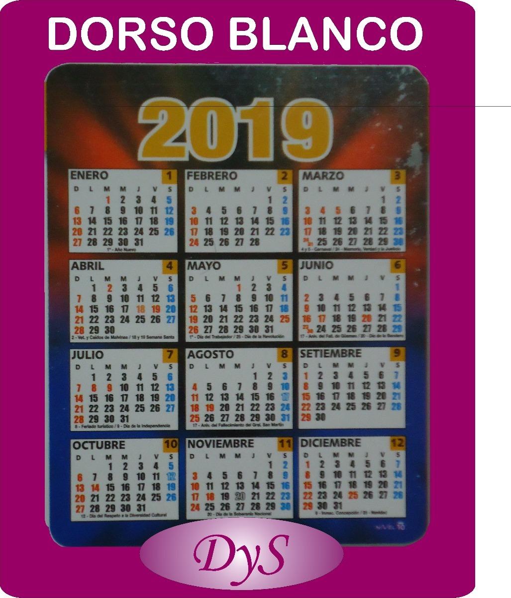 Calendario De Pesca.Almanaque Envio Gratis Calendarios De Bolsillo 2019 Pesca