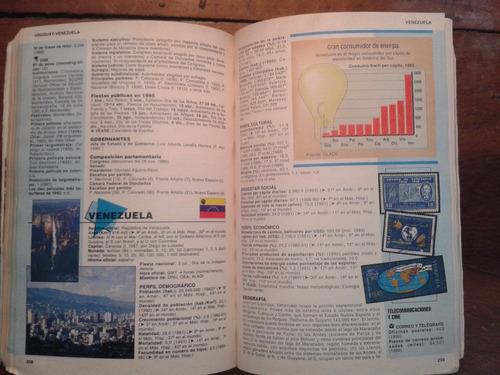 almanaque mundial 1995 (3)
