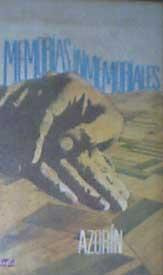 almanaque mundial 1999           mxa