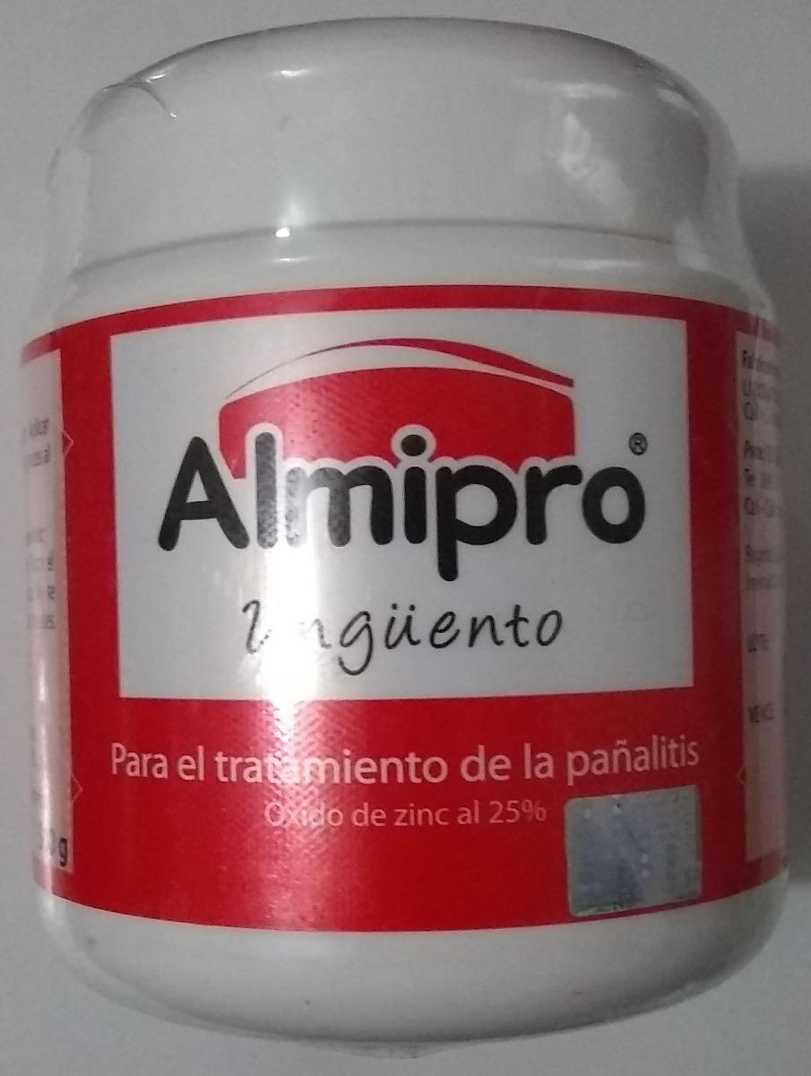 7182b514ea68 Almipro Crema Antipañalitis $38.000.oo - $ 40.000 en Mercado Libre