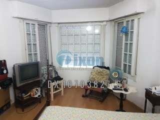almirante brown 200 - san isidro - medio - casas casa - venta