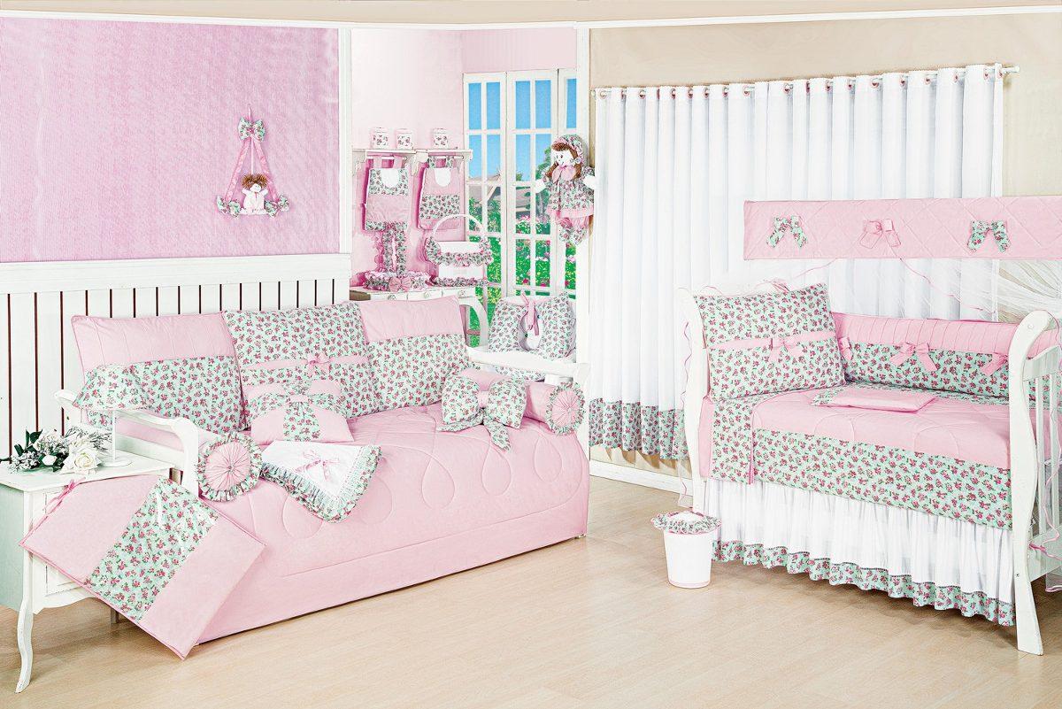 Almofada De Amamentação Quarto De Bebê Amore Gc7814  R$ 89,99 em Mercado Livre