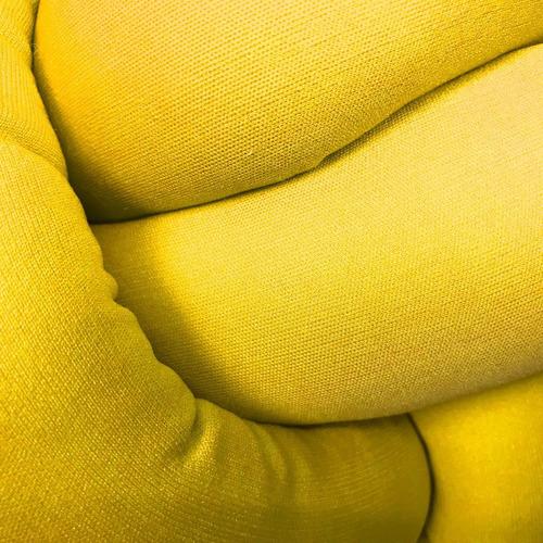 almofada decoração casa