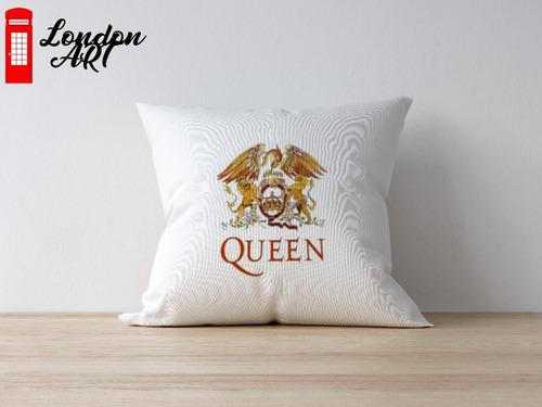 almofada decorativa queen 30x30