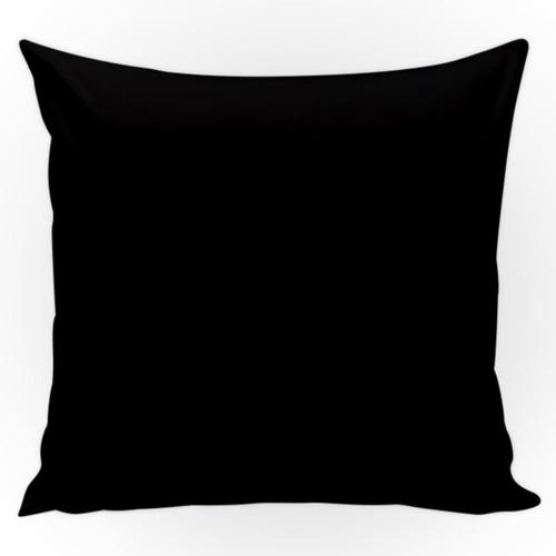 almofada flash xplod 45x45cm