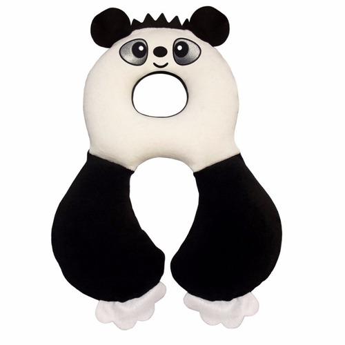 almofada infantil preguicinha - perfetto