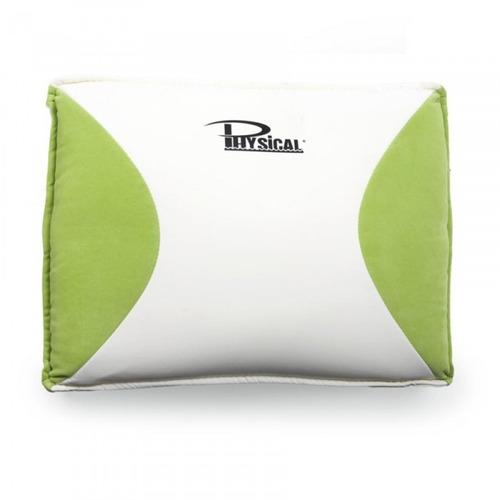 almofada massageadora pillow