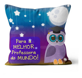 6ca8194fd7541b Presente Melhor Namorado Do Mundo - Decoração no Mercado Livre Brasil
