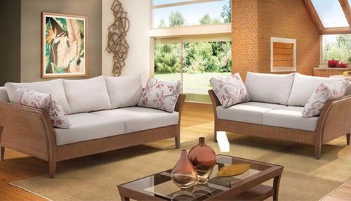 Almofada para pallet canto alem o sob medida r 467 00 - Comprar futon japones ...