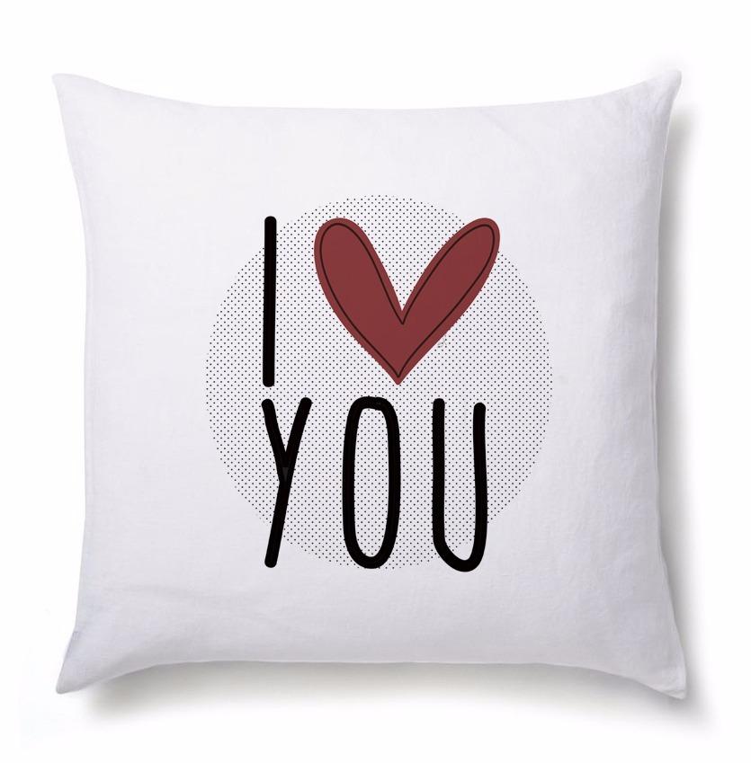 67e59a83d almofada personalizada amor love. Carregando zoom.