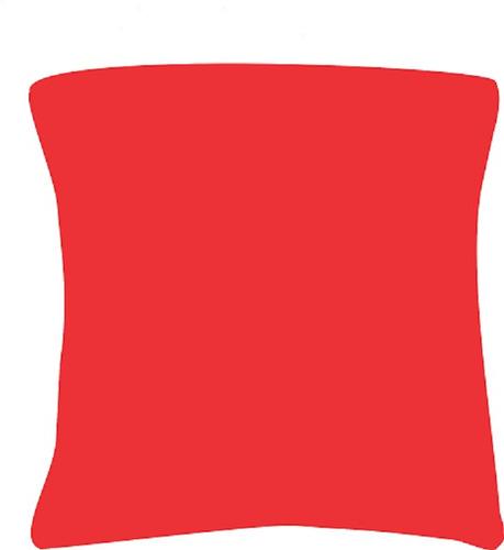 almofada personalizada dormilax sátiras
