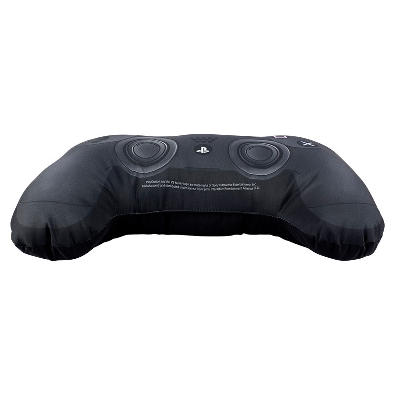 0a01f2a739 almofada playstation controle sony videogame games jogos. Carregando zoom.