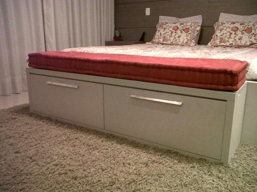almofadas em futon marroquino 45 x 45
