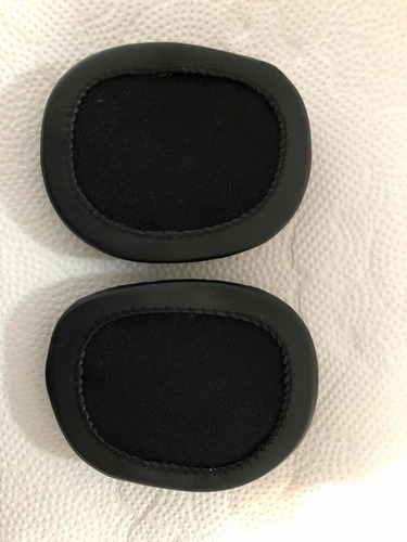 almofadas headset pulse ph150