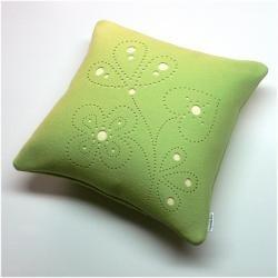 almofadas para sala 35x35