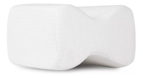 almohada almohadon piernas relax rodillas espuma alta densid