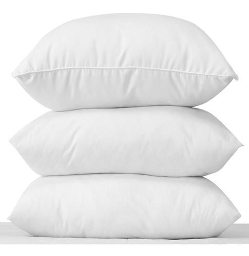 almohada basic medium
