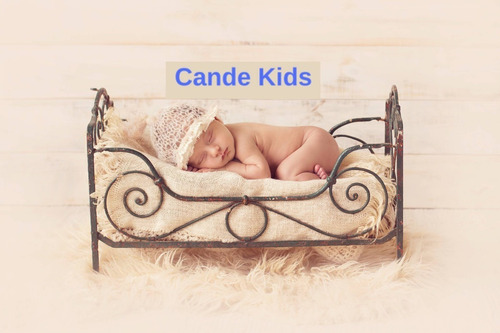 almohada bebe viscoelastica impermeable
