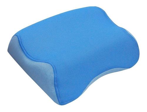 almohada benesta antiestres