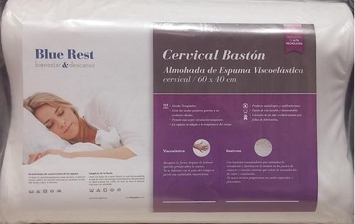 almohada cervical inteligente envío gratis!