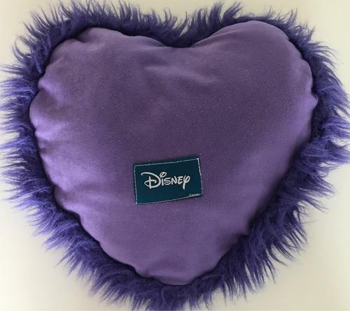 almohada de princesa aurora