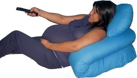 almohada descanso perfecto confortable, para dormir