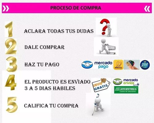 almohada embarazo y lactancia (1mx75cms) rosa baby
