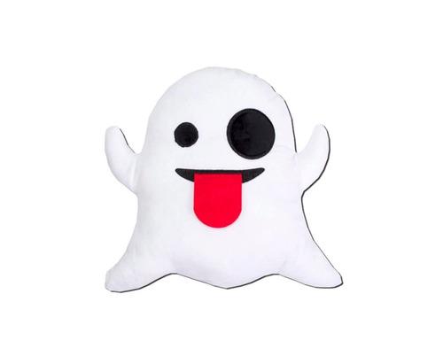 almohada fantasma de whatsapp a 35 soles oferta única
