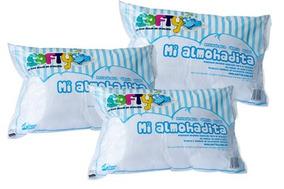 Mercado Almohadas Libre Infantiles En Venezuela OPZuwTkXi