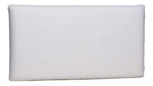 almohada inteligente air premium la cardeuse