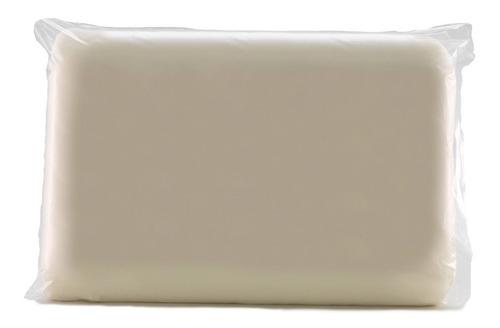 almohada inteligente con memoria viscolastica x 2 uni