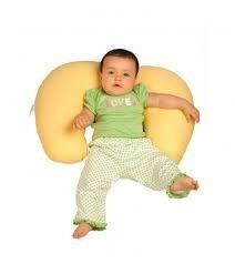 almohada maternelle