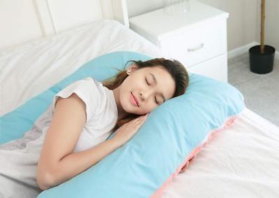 almohada maternidad almohada