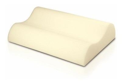 almohada nativa touch cervical 4873
