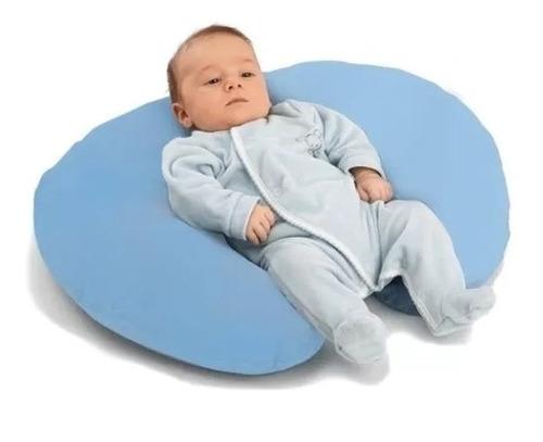 almohada para embarazada, cojin materno, lactancia, maternal