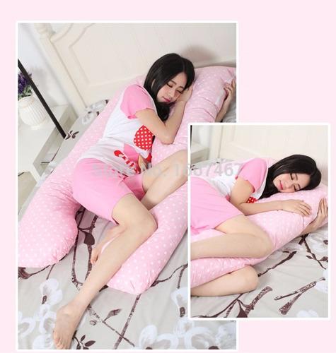 almohada puro relax para embarazadas,,mejora tu postura