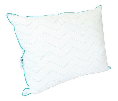 almohada sognare estandar suave inova original