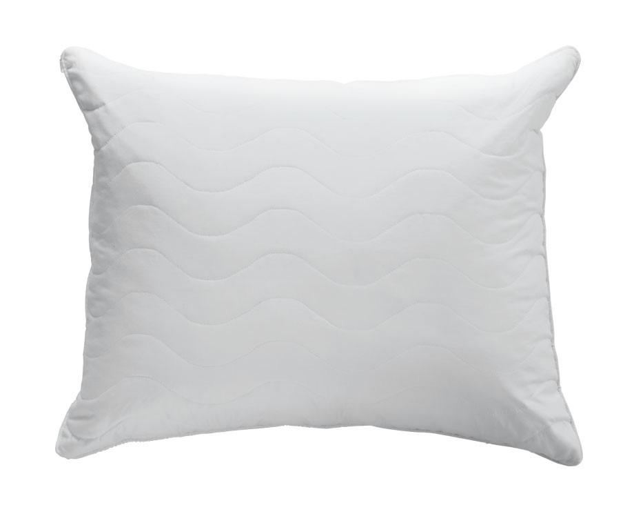 Almohada so are indeformable la mejor almohada del for La mejor almohada del mercado