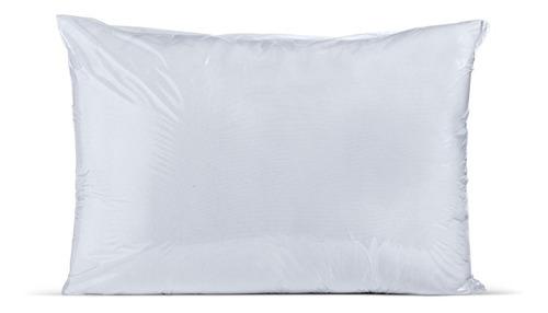 almohada super firme sleep box