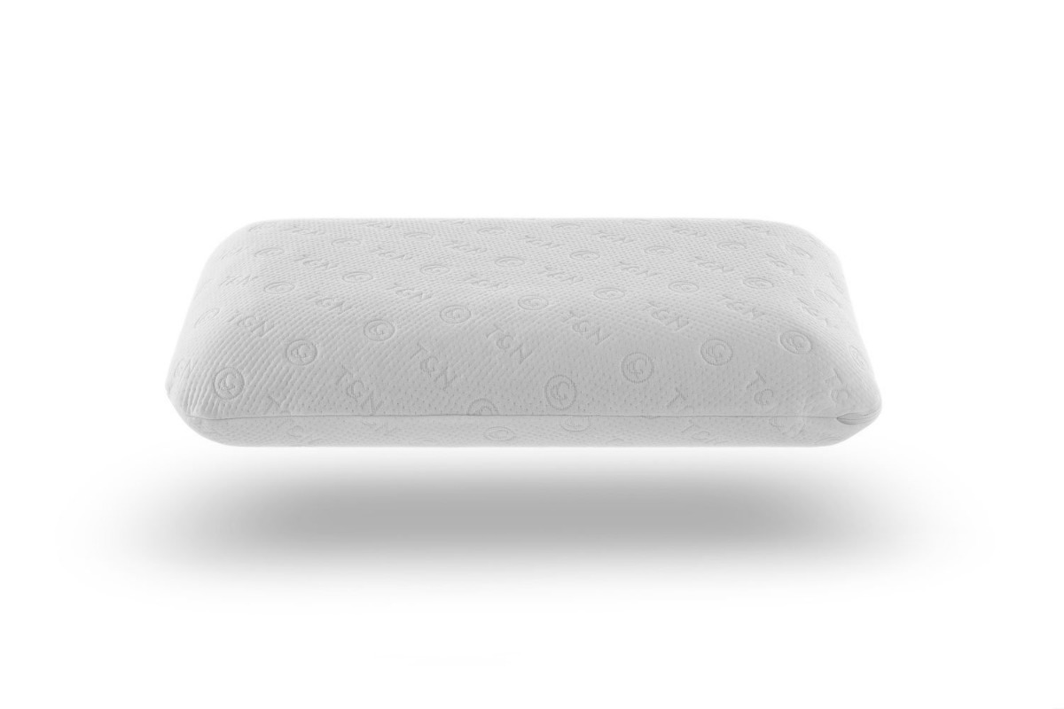 Almohada Tuft Needle Premium Pillow Standard Size 3 599 00 En
