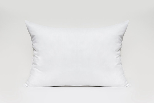 almohada ultraconfort estándar