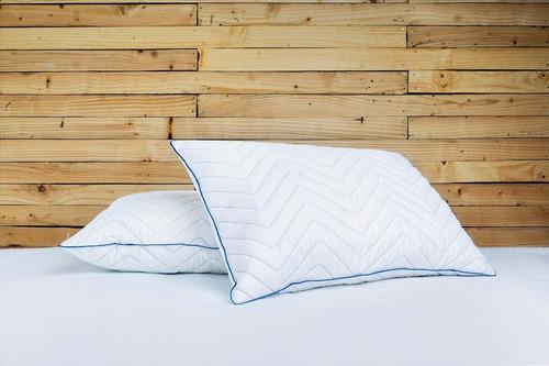 almohada ultradream estándar