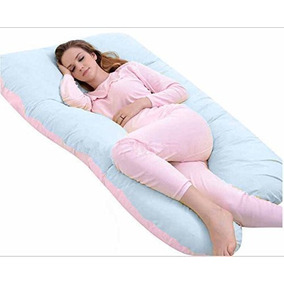 6b8c0e8ac Almohadas Para Embarazadas Walmart Mexico - Artículos para Recámara en Baja  California en Mercado Libre México