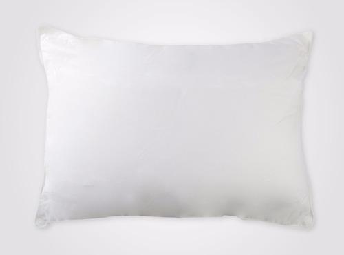 almohadas adultos matrimonial hotel posadas hogar clinicas