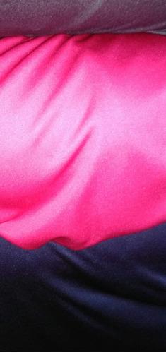 almohadas antiestres rellena con peloticas de anime
