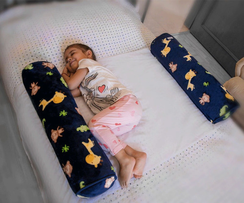 almohadas cojines anti caidas bebes anti vuelco baby zoo